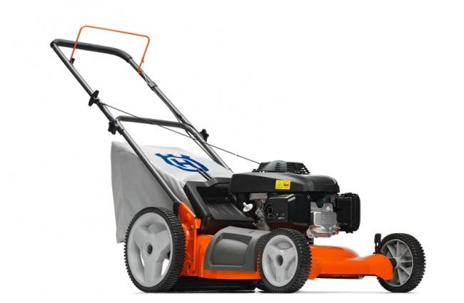 H110-0115